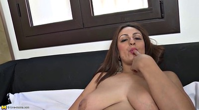 Sexy mom, Sexi moms, Mom sexy, Big tit mom