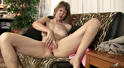 Mature solo, Solo mature, Milf strip