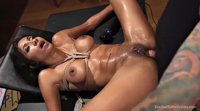 Secret, Orgasm torture, Bdsm orgasm, Ebony orgasms
