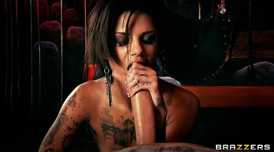 Whore, Bonnie rotten