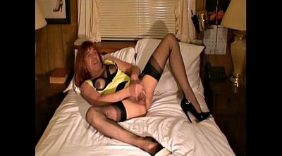 Carol, Shemale hd, Crossdress, Shemale and shemale, Gay shemale