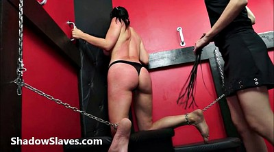 Whipping, Whip, Whipping femdom, Lesbian spanking, Femdom whipping