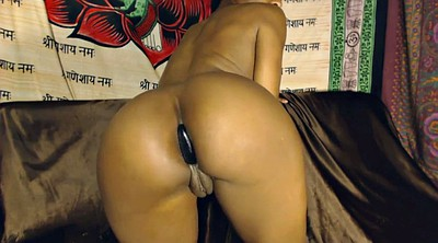 Dildos, Tight anal, Anal toy, Camgirl