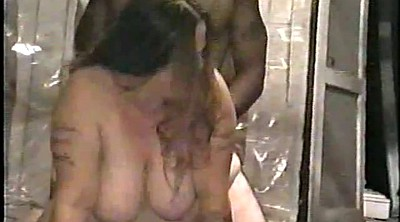 Doggy, Granny bbw, House, Bbw old, An