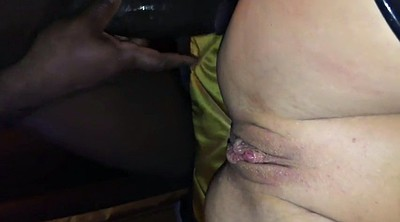 Pussy gaping, Amateur, Gaping pussy, Monster pussy