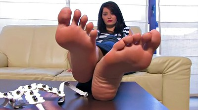 Japanese, Foot, Japanese bdsm, Japanese foot, Foot worship, Slave feet
