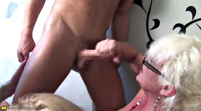Mom boy, Young boy, Fucking mom