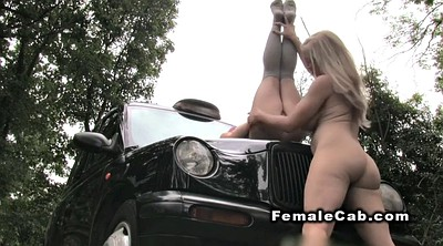Female taxi, Outdoor pissing, Pissing outdoor, Public pissing, Pee outdoor, Femal