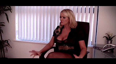 Lady, Humiliate, Office lady, Humiliating, Office femdom