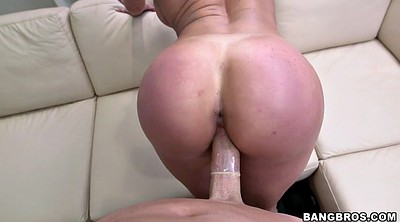 Kendra lust, Standing, Kendra, Stand