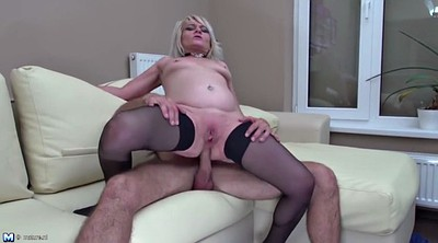 Mature anal, Young and old, Granny anal, Mature and young, Anal granny