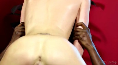 Mandingo, Hairy creampie, Nudes, Hairy black, Full