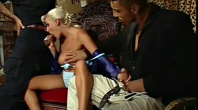 Double penetration, Group anal, Dp anal, Anal dp