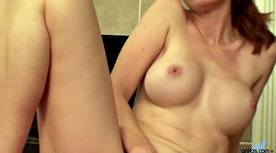 Mature, James, Kendra james