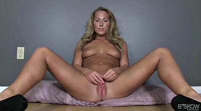 Virgins, Carter cruise