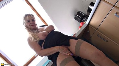 Stocking mature, Mother pussy, Mature stockings, Stocking pussy, Mother in, Matured