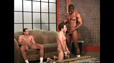 Big black, Black cock, Black boy, Gay black