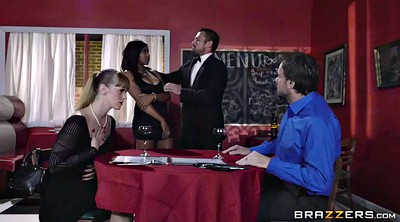 Brazzers, Lovely