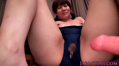 Squirt, Japanese squirt, Japanese dildo, Japanese squirting, Japanese girls, Squirt dildo