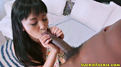 Bbc asian, Asian bbc, Lovely, Japanese bbc, Asian anal bbc
