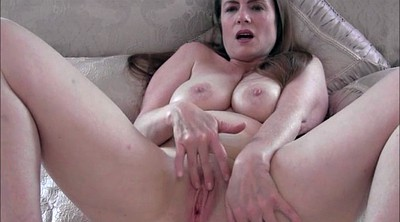 Mature dildo, Sex pregnant, Pregnant solo, Mom masturbation, Pregnant sex, Pregnant mom