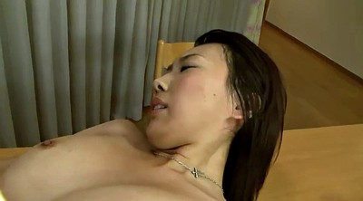 Japanese public, Dick, Japanese pussy, Japanese hairy pussy