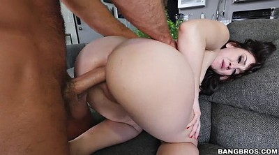 Mandy muse, Mandy, Ass to mouth