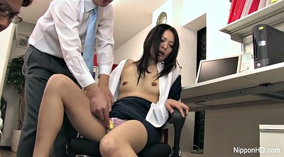 Secretary, Japanese office, Japanese young, Japanese secretary, Japanese toy, Japanese small tits