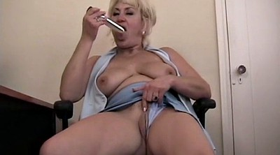 Mom, Horny mom, Big mom, Office milf, Mom big, Mom masturbating