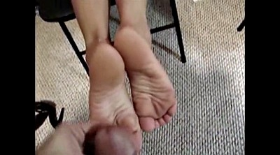 Sole, Feet show, Foot pov, Pov foot, Feet sole
