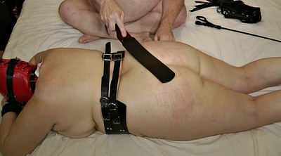 Whipping, Bbw mature, Tit torture, Torture tits, Bbw bdsm, Tits whipping