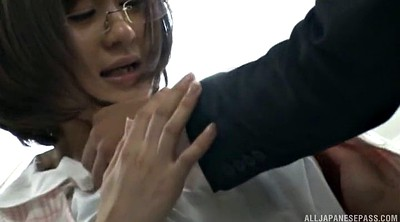 Japanese pantyhose, Japanese office, Japanese handjob, Japanese officer