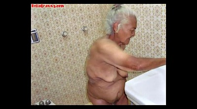 Hairy mature, Pics, Compilation granny