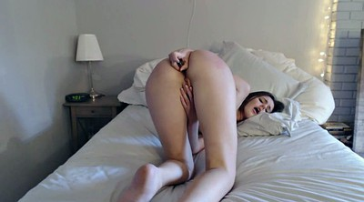 Teen anal, Red