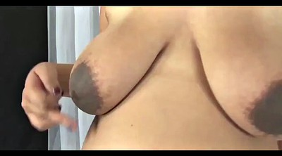 Saggy, Hidden cam, Saggy tits, Hairy mature, Saggy hairy, Natural hairy
