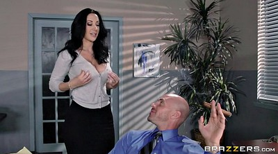 Jayden jaymes, Whip, Worship, Johnny