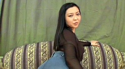 Asian bbc, Asian black, Bbc asian, Bbc chubby, Chubby bbc, Asian chubby
