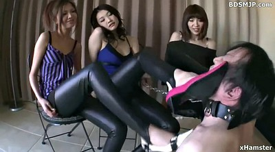 Japanese bondage, Japanese bdsm, Group sex asian, Japanese slave, Pants, Asian slave