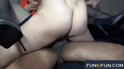 Throat, Anal creampie, Asian compilation, Deep compilation, Asian milf anal, Deep anal