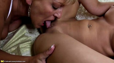Young girls, Old pussy, Old and young lesbians, Mature pussy, Mature girl, Mature and young