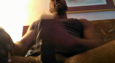 Black cock, Gay daddy, Drive