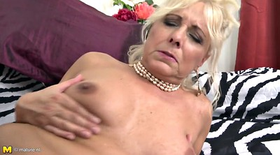 Taboo, Mom and son, Son mom, Son and mom, Sex mom, Mom mature