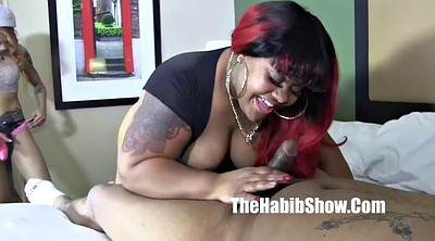 Asian bbc, Asian black, Bbc asian, Bbc bbw, Asian and bbc