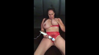 Gianna, Gianna michaels, Dirty talk, Dirty talking