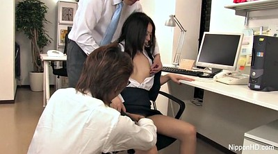 Japanese office, Japanese hot, Japanese young, Japanese toy, Japanese officer, Asian office