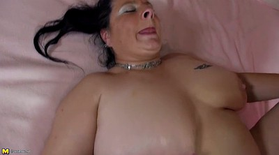 Mature, Old mature, Old bbw, Fat mature, Chubby mom, Bbw mature