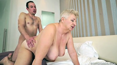 Ass licking, Bbw granny, Old lady, Big bbw, Granny bbw, Mature fat