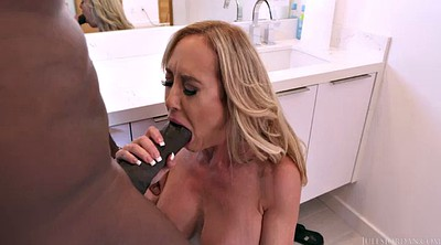 Brandi love, Vintage interracial, Brandy