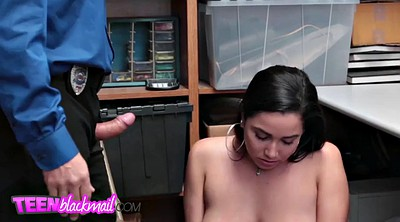 Karlee grey, Security, Karlee, Stole, Please