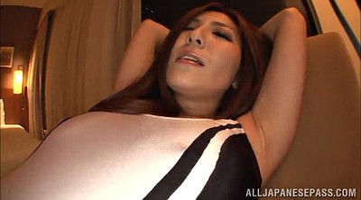 Blowjob, Asian pantyhose, Pantyhose asian